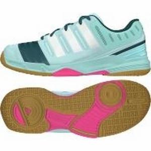 Adidas court stabil 11 W M17490
