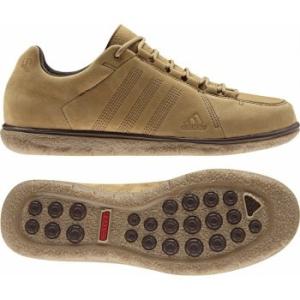Adidas ZAPPAN DLX G97971
