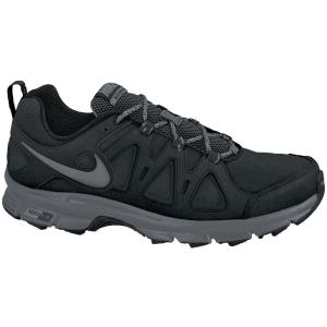 Nike AIR ALVORD 10 511233-012