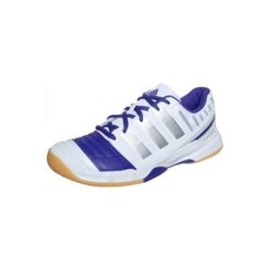 Adidas court stabil 11 W M17491