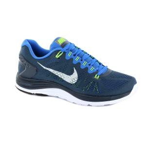 Nike Lunarglide 599160-414
