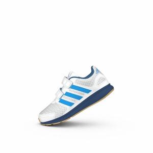 Adidas lk sport CF K M25892
