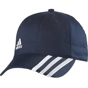 Adidas ESS 3S CAP II F78455