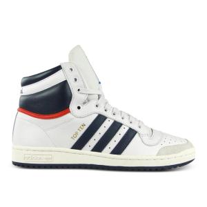 Adidas TOP TEN HI D65161