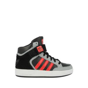 Adidas VARIAL MID J G98154