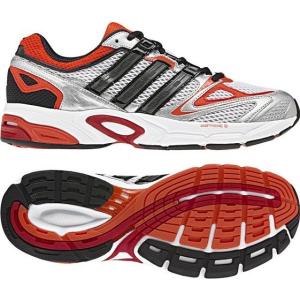 Adidas Exerta 4 M V21579