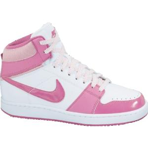 Nike WMNS NIKE BACKBOARD HIGH 395642-117