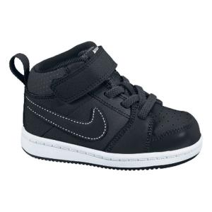Nike BACKBOARD 2 MID (TD) 518479-012