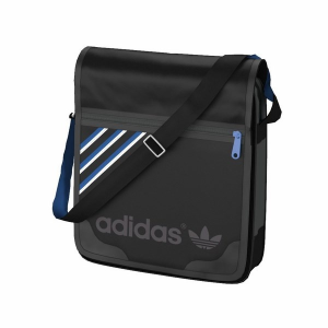 Adidas MESSENGER FW M30479
