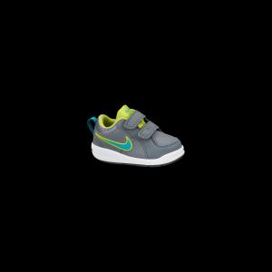 Nike PICO 4 (TDV) 454501-012