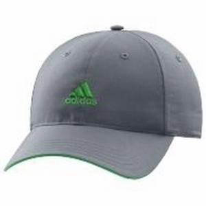 Adidas ESS CORP CAP M67597