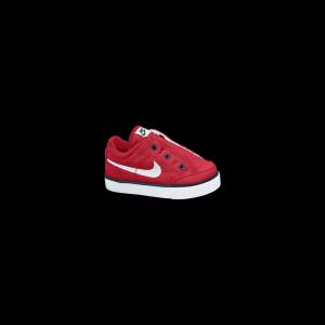 Nike CAPRI SLIP TXT (TD) 644558-600