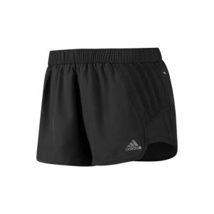 Adidas GLIDE short W P45046