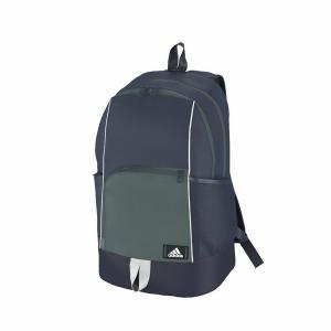 Adidas NGA 1.0 M M67246