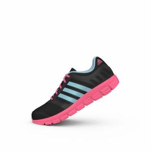 Adidas breeze 101 2 xJ M21185