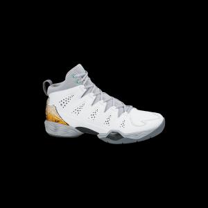 Nike JORDAN MELO M10 629876-105