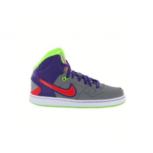 Nike SON OF FORCE MID (GS) 615158-012