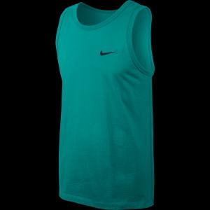 Nike TANK-EMBR SWOOSH 611945-383