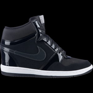 Nike WMNS NIKE FORCE SKY HIGH 629746-001
