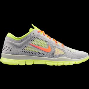 Nike Free tr4 629496-003