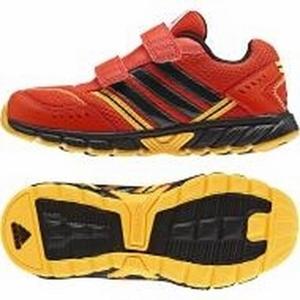 Adidas a-Faito LT CF K M20391