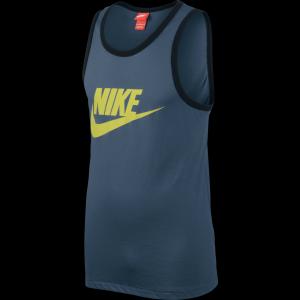 Nike ACE TANK-LOGO 576605-470