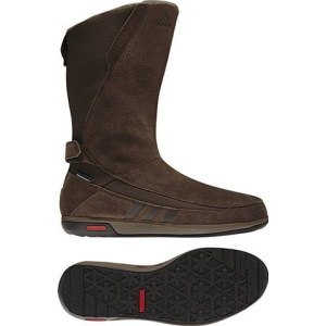 Adidas CHOLEAH BOOT PL W G40480