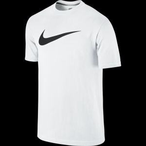 Nike TEE-EMDb CHEST SWOOSH 575784-101