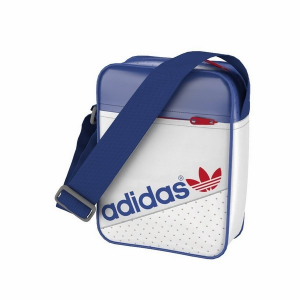 Adidas MINI BAG PERF M34436