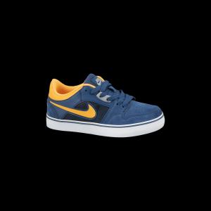Nike RUCKUS 2 LR (GS) 555319-480