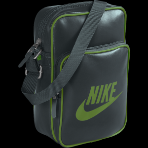 Nike HERITAGE SI SMALL ITEMS II BA4270-339