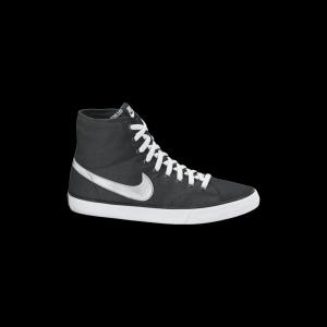 Nike PRIMO COURT MID 629573-010