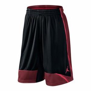 Nike PHASE 23 SHORT 547621-011