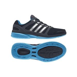 Adidas epic elite m F32284