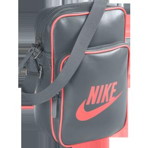 Nike Taska BA4270-099