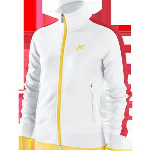 Nike N98 TRACK JACKET 396766-102