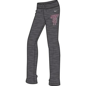 Nike N40 JDI FT SKINNY PANT(YTH) 522392-071