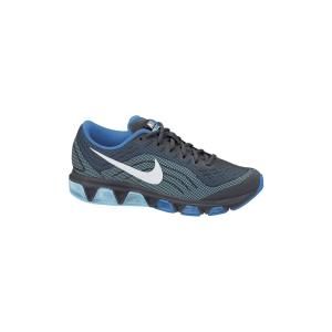 Nike Air max tailwind 6 621225-004