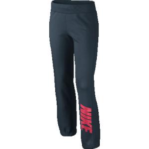 Nike N50 NIKE BF CUFF PANT (YTH) 546603-467
