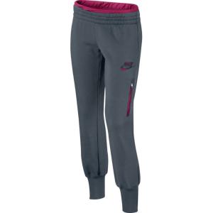 Nike HERITAGE PANT YTH 575254-490