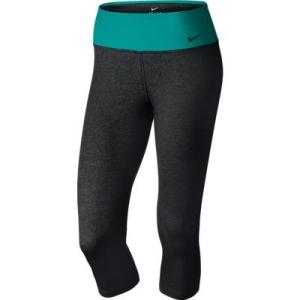 Nike LEGEND 2.0 TI DFC CAPRI 552141-037