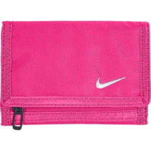 Nike Acc basic wallet BA2842-646