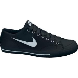 Nike CAPRI 314951-017