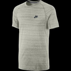 Nike TECH TOP 586760-141