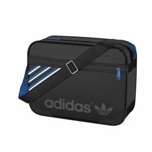 Adidas AIRLINER FW M30481