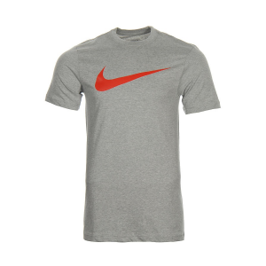 Nike TEE-EMEA CHEST SWOOSH 575784-064