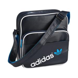 Adidas SIR BAG PERF F79779