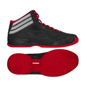 Adidas NXT LVL SPD 2 G98369
