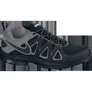 Nike AIR ALVORD 10 WS 511234-001