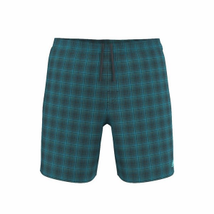 Adidas CHECK SHORT ML M64958